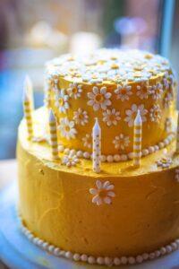 születésnapi torta rendelés