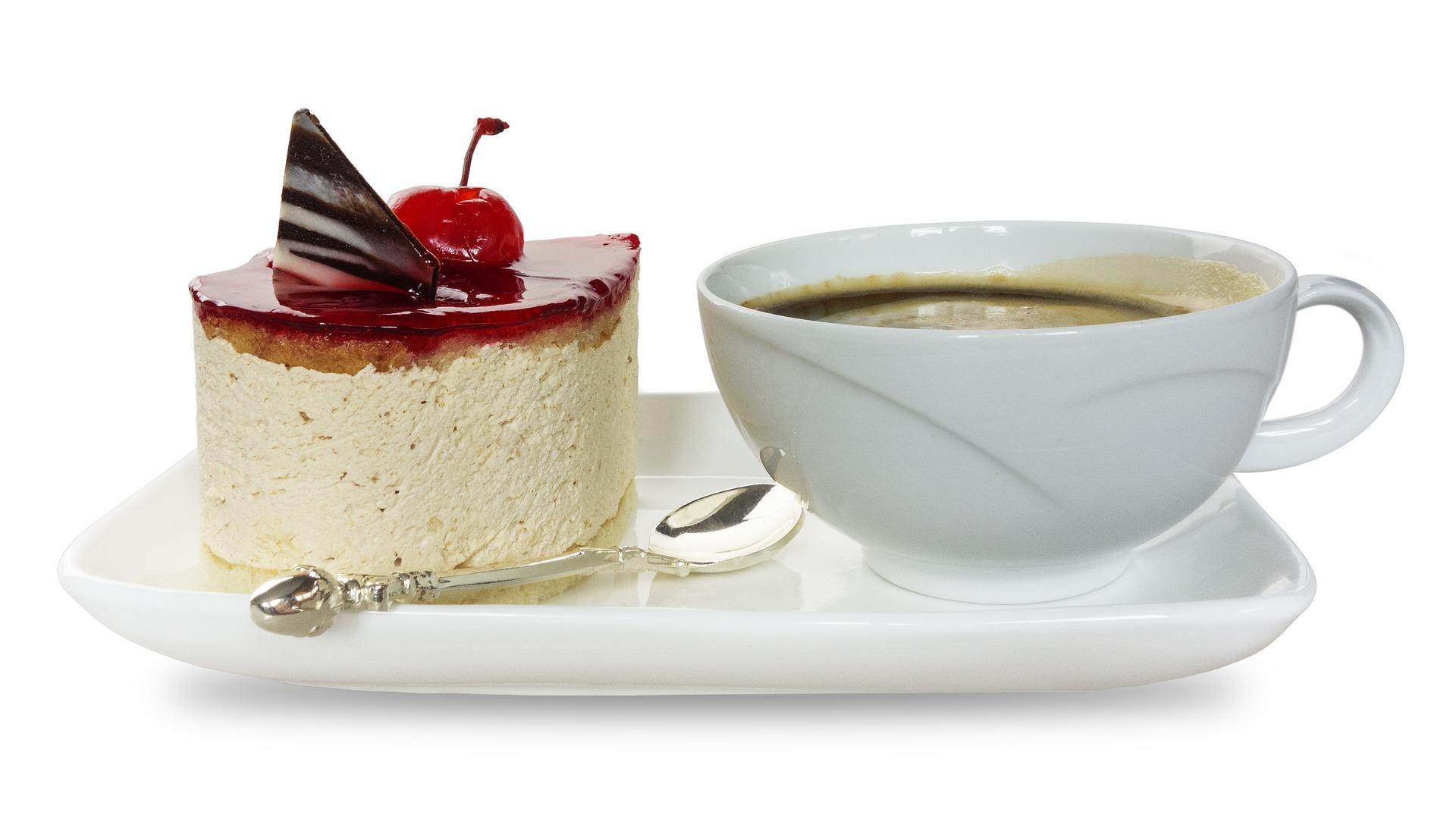 Tortaműhely és Kávéház | Torta Rendelés Házhoz Tortaműhelyünkből