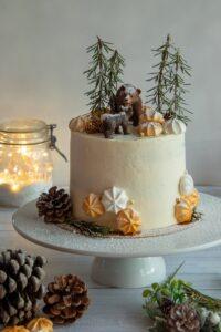 torta rendelés tortaműhely